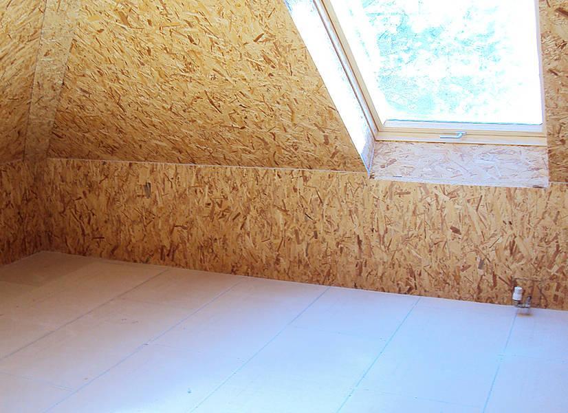 turek immobiliensanierung sanierung und renovierung im innenbereich. Black Bedroom Furniture Sets. Home Design Ideas
